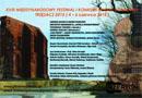 Festiwal Gitarowy Trzęsacz 2015